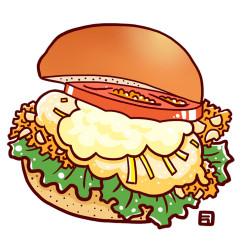 nosburger